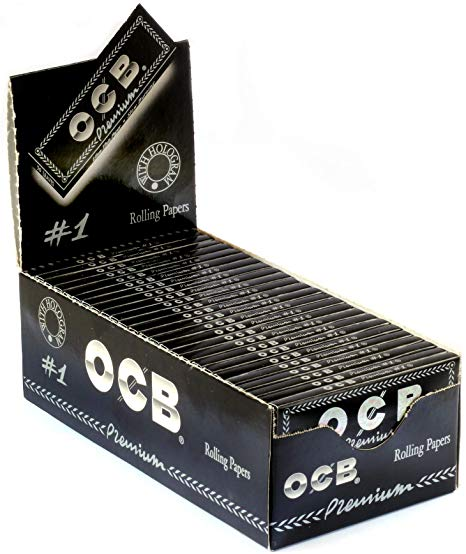 OCB Premium Single Wide