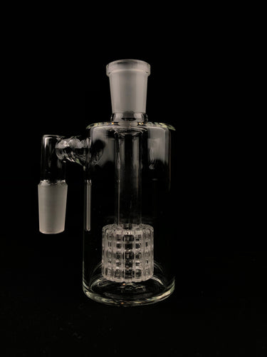 14mm 90 degrees - ash catcher - orb - tango
