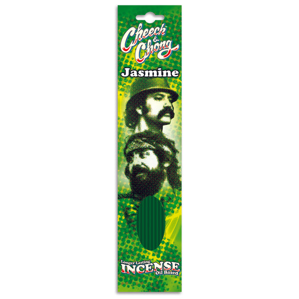 Cheech and Chong Incense - Jasmine