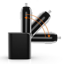 Jmate PowerDrive Car Charger
