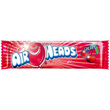 Air Heads - Cherry