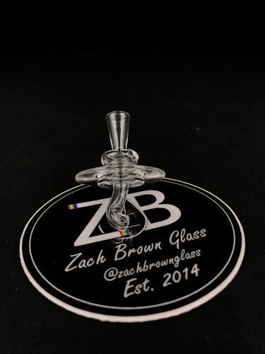Zachbrown Spinner