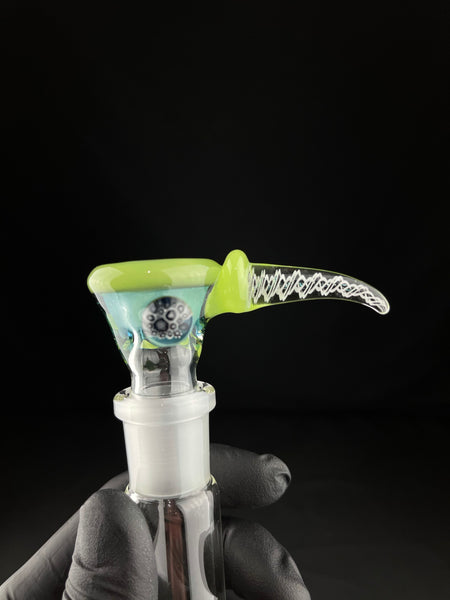Goolen Glass - Slide #8