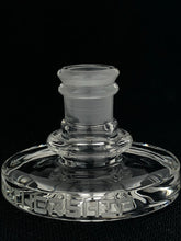 Mothership Glass Stand