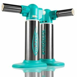 Blazer Torch Big Buddy - Teal