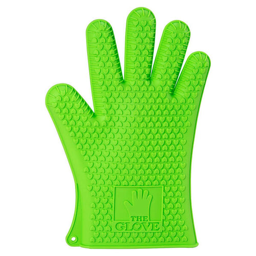 Magical Butter - The Love Glove - Silicone Cooking Glove