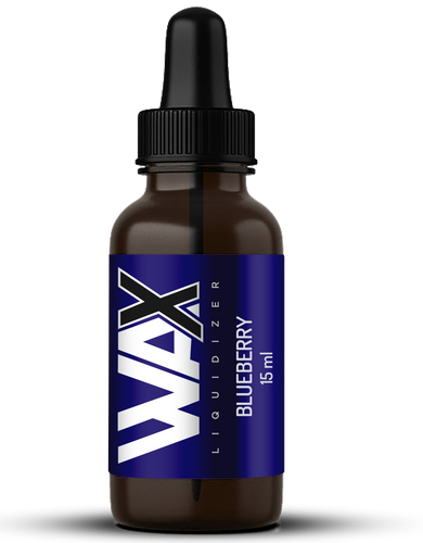 Blue Berry - Wax Liquidizer Canada - the north boro - 15ml - 60ml