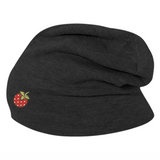 Strawburry17 Beanie - Strawburry17