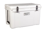 Frosty 85 - Frosty Rotomoled Coolers & Tumblers