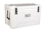 Frosty 65 - Frosty Rotomoled Coolers & Tumblers