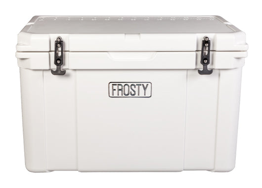 Frosty 55 - Frosty Rotomoled Coolers & Tumblers