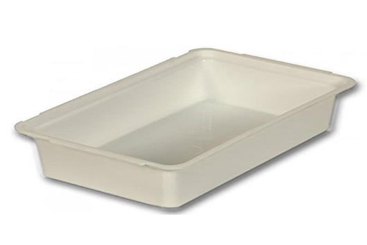 Tray - Dry goods basket 45-120 - Frosty Rotomoled Coolers & Tumblers