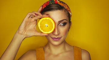 Fast Facts About Vitamin C