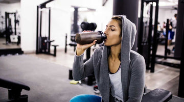 How Supplements Reduce Muscle Pain After Workout