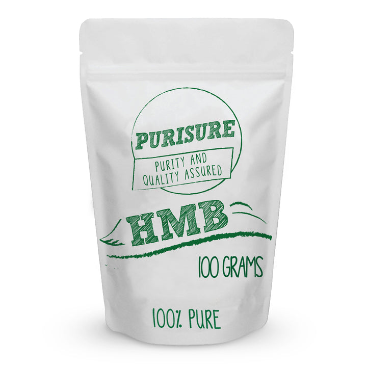 Pure HMB Powder Wholesale Health Connection