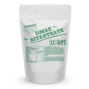DMAE Bitartrate Wholesale Health Connection
