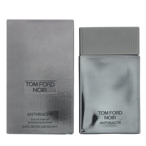 Tom Ford Noir Anthracite  by Tom Ford Men Eau De Parfum 3.4 oz