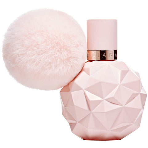 Sweet Like Candy By Ariana Grande Women Eau De Parfum 3.4 oz Tester