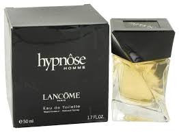 Hypnose by Lancome Men Eau De Toilette 1.7 oz