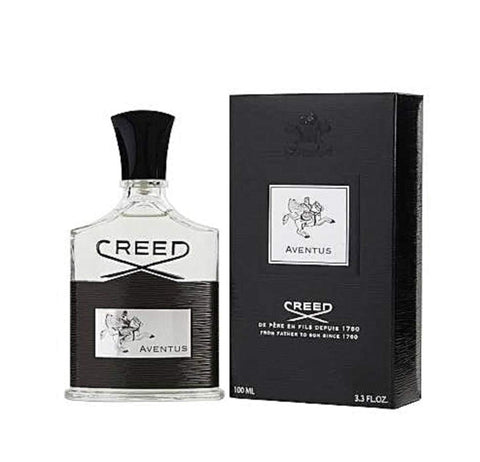 Creed Aventus by Creed Men Eau De Parfum 3.3 oz