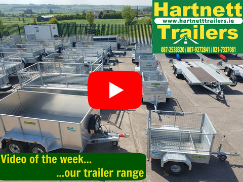 hartnett trailer full range