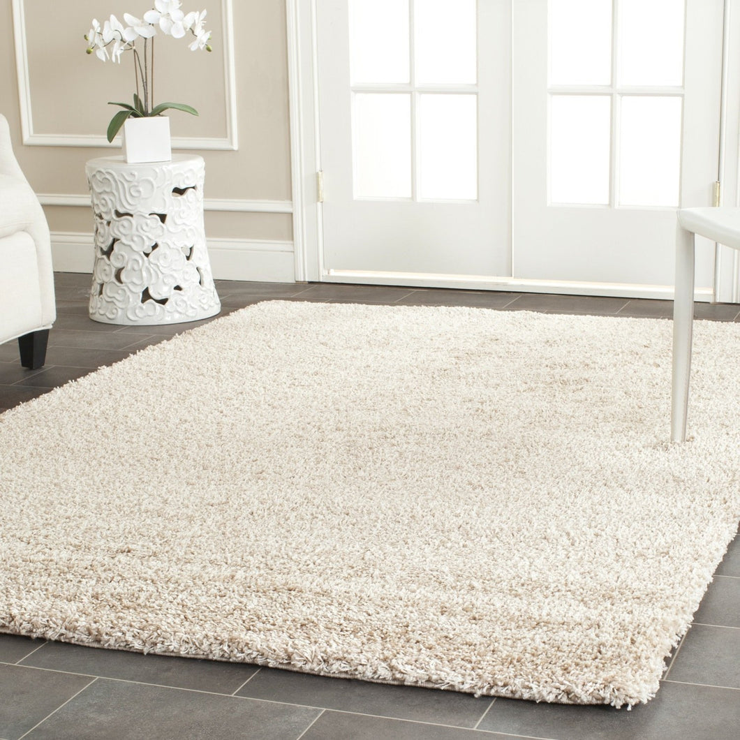 grey gold deals overstock pin wool cambridge x handmade on great shopping rugs rug moroccan safavieh