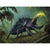 Blightbeetle Print - Print - Original Magic Art - Accessories for Magic the Gathering and other card games