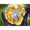 Portent Print - Print - Original Magic Art - Accessories for Magic the Gathering and other card games