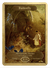 Butterfly Token (1/1 - Flying) by Carl Spitzweg