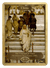 Cleric Token (0/1) by Sir Lawrence Alma-Tadema
