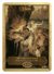 Cleric Token (1/1) by Herbert James Draper