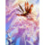 Emeria Angel Print - Print - Original Magic Art - Accessories for Magic the Gathering and other card games