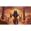 Fame Print - Print - Original Magic Art - Accessories for Magic the Gathering and other card games