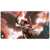 Gisela, Blade of Goldnight Playmat