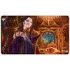 Marchesa, the Black Rose Playmat - Playmat - Original Magic Art - Accessories for Magic the Gathering and other card games