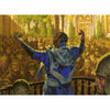 Mass Appeal Print - Print - Original Magic Art - Accessories for Magic the Gathering and other card games