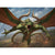 Nicol Bolas, the Ravager Print