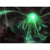 Omnath, Locus of Mana Print - Print - Original Magic Art - Accessories for Magic the Gathering and other card games