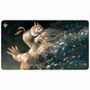 Path to Exile Playmat - Playmat - Original Magic Art - Accessories for Magic the Gathering and other card games