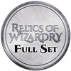 Relics of Wizardry - Full Set