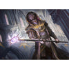 Syndicate Guildmage Print - Print - Original Magic Art - Accessories for Magic the Gathering and other card games