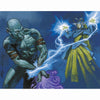 Thwart Print - Print - Original Magic Art - Accessories for Magic the Gathering and other card games