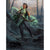 Vivien Reid Print - Print - Original Magic Art - Accessories for Magic the Gathering and other card games