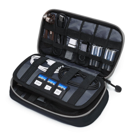 Portable Electronic Bag For Travel - Dipee Deals