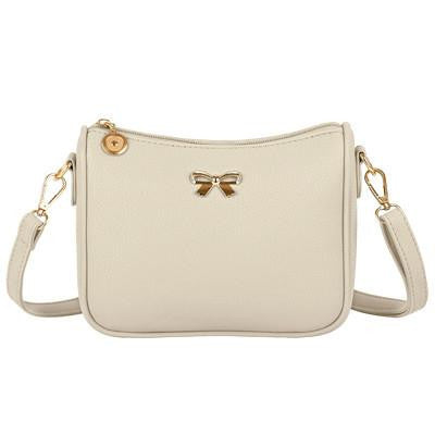 CUTE BOW SMALL HANDBAGS