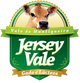 Jersey Vale
