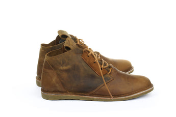 Bestias shoes, handcrafted premium leather shoes