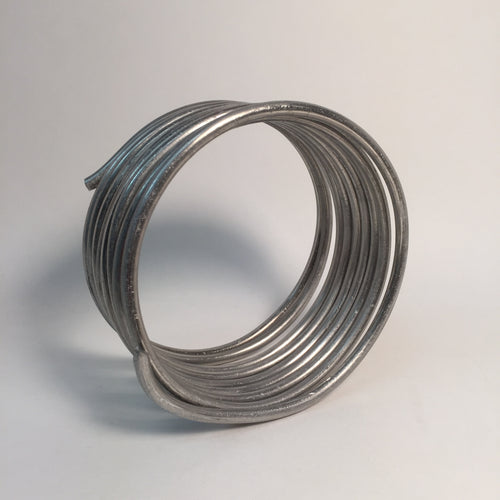 Armature Wire - 1/4