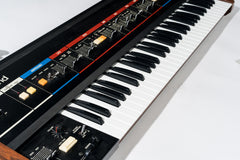 roland juno synth