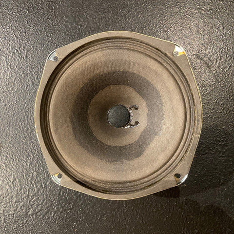 "Wurlitzer Student Model 8"" speakers"